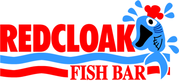 Redcloak Fish Bar